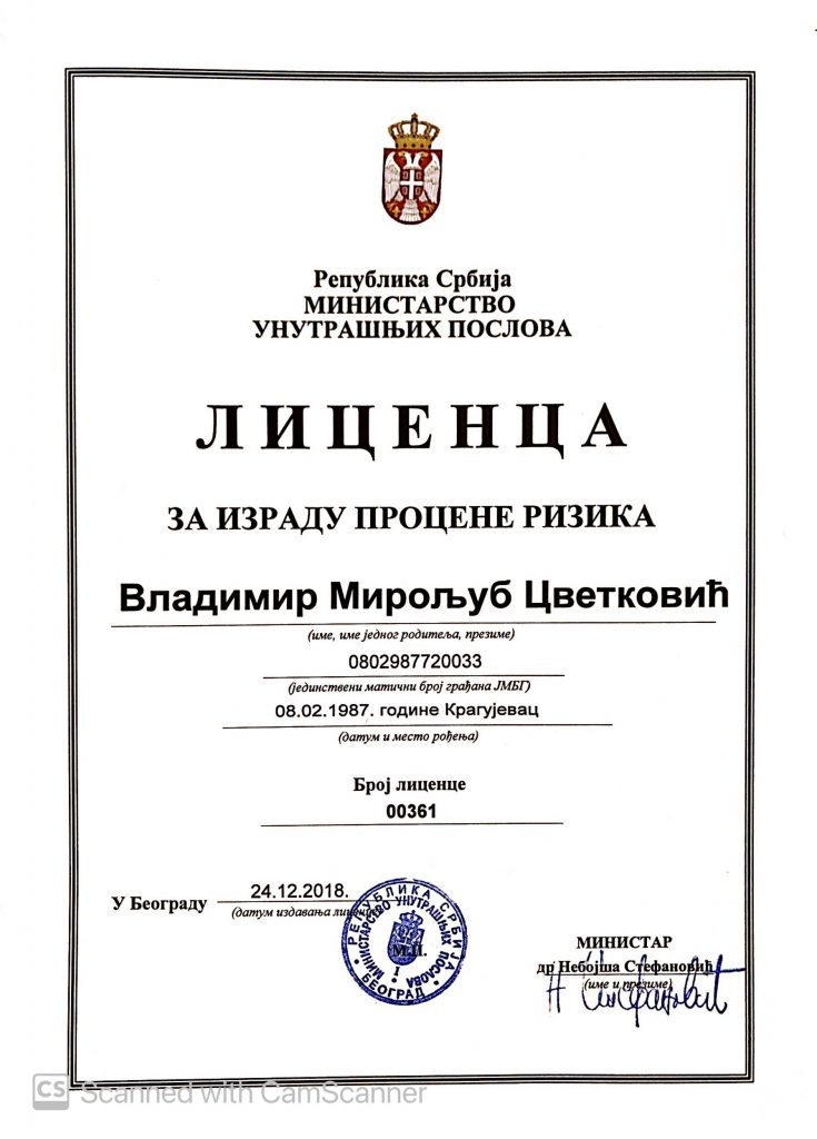 IMG-3665